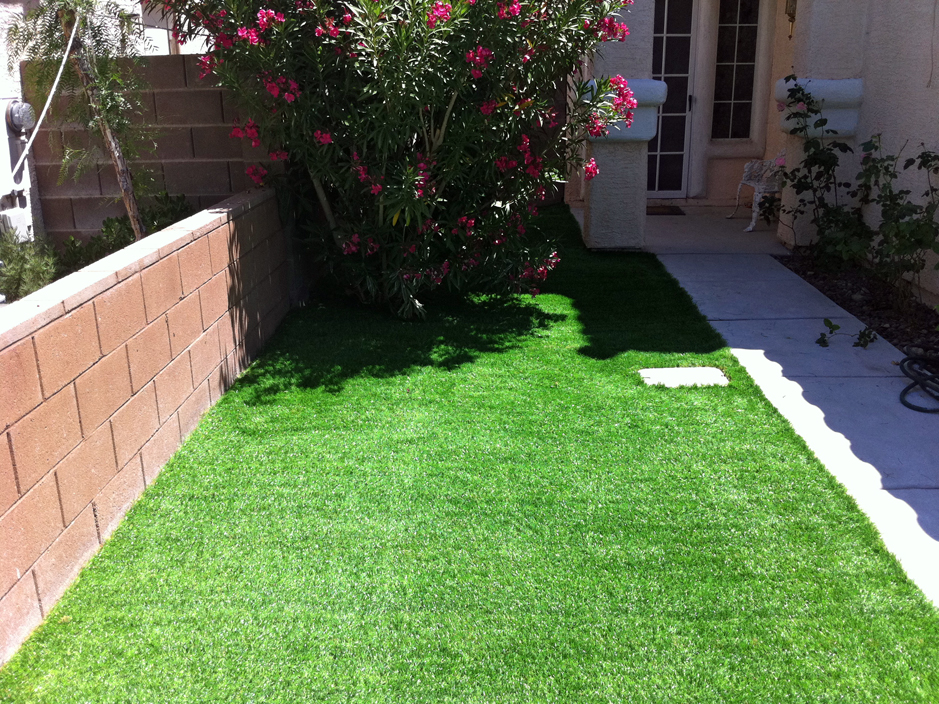 artificial turf winter gardens california garden ideas front yard landscaping
