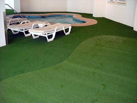 Artificial Grass Photos: Best Artificial Grass Valley Center, California City Landscape, Swimming Pool Designs