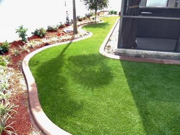 Artificial Grass Photos: Fake Grass Calipatria, California Backyard Playground, Backyard Makeover