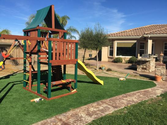 Artificial Grass Photos: Fake Turf Carlsbad, California Lawns, Backyard Landscape Ideas