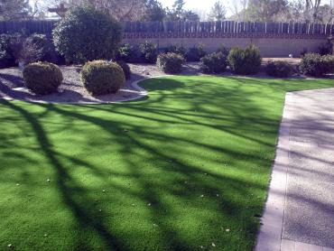 Artificial Grass Photos: Grass Carpet San Marcos, California Gardeners, Front Yard Design