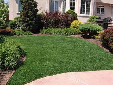 Artificial Grass Photos: Grass Carpet Westmorland, California Roof Top, Landscaping Ideas For Front Yard