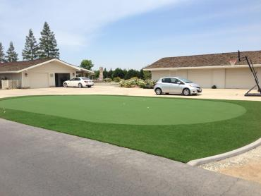 Artificial Grass Photos: Grass Installation Imperial, California Backyard Playground, Small Front Yard Landscaping