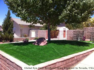 Lawn Services Imperial Beach, California Landscaping, Front Yard Ideas artificial grass