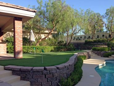 Artificial Grass Photos: Synthetic Grass Cost Camp Pendleton North, California Garden Ideas, Small Front Yard Landscaping