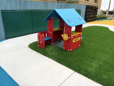 Artificial Grass Photos: Synthetic Lawn Imperial, California Upper Playground, Commercial Landscape