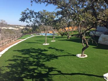 Artificial Grass Photos: Synthetic Turf Calipatria, California Lawn And Landscape, Backyard Pool