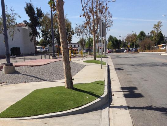 Synthetic Turf Supplier Rancho San Diego, California Paver Patio, Commercial Landscape artificial grass
