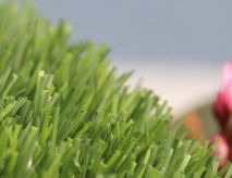 Synthetic Turf High Quality
